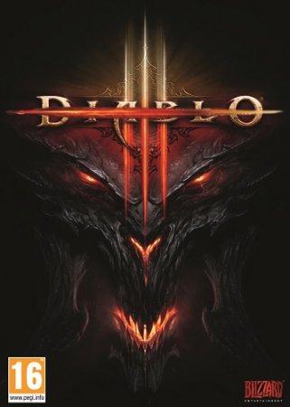 Diablo 4 (2018)