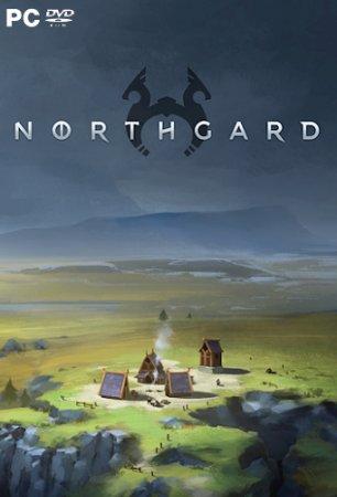 Northgard [v 2.4.4.20369 + DLCs] (2018) PC | Лицензия