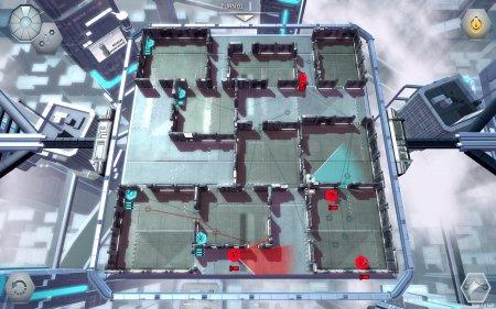 Frozen Synapse Prime (2014) PC | RePack от R.G. Механики