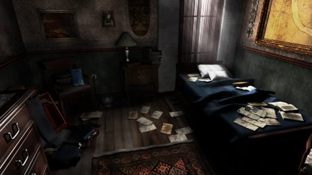 Hidden: On the trail of the Ancients (2015) PC   RePack от qoob