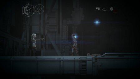 EXAELLA (2018) PC | Пиратка