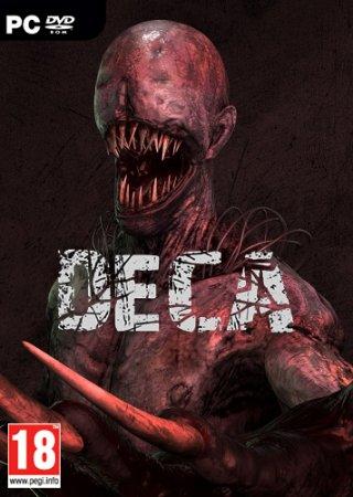 Deca (2021) PC | Лицензия