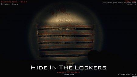 Bunker - Nightmare Begins (2019) PC | Лицензия