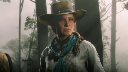 Red Dead Redemption 2: Ultimate Edition [v 1.0.1311.23] (2019) PC | RePack от xatab