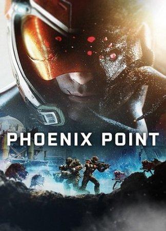 Phoenix Point - Year One Edition [v 1.11.0 + DLCs] (2019) PC | Лицензия