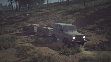 Withstand: Survival (2020) PC | Пиратка