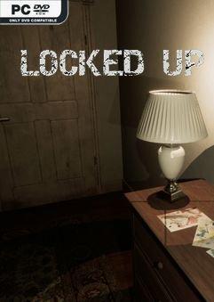 Locked Up (2020) PC | Лицензия