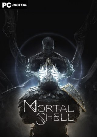 Mortal Shell [v 1.014528 + DLC] (2020) PC   RePack от Chovka