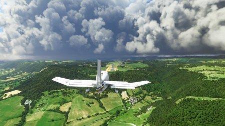 Microsoft Flight Simulator (2020) PC | RePack от xatab
