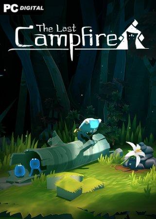 The Last Campfire (2021) PC | Лицензия