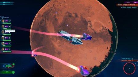 Space Crew (2020) PC | Пиратка