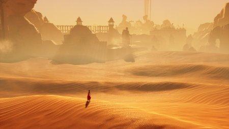 Raji: An Ancient Epic (2020) PC   Лицензия