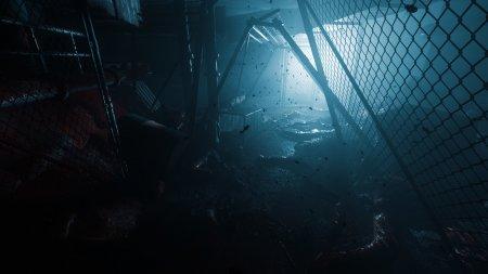 ColdSide (2020) PC | Лицензия