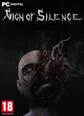 Sign of Silence (2020) PC | Лицензия