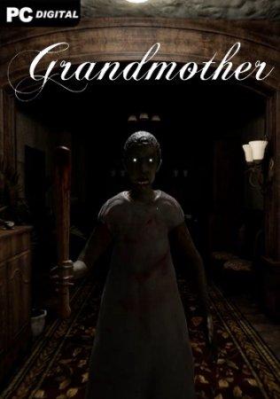 Grandmother (2020) PC   Лицензия