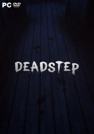 Deadstep [v 1.2.0] (2018) PC   Лицензия