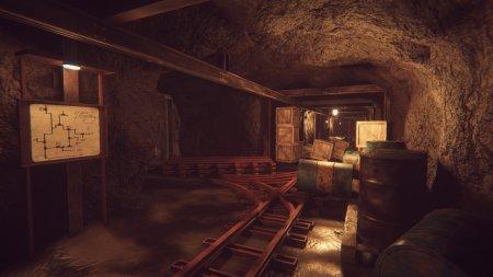 NULLORE: beginning (2021) PC | Лицензия