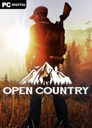 Open Country (2021) PC | Лицензия