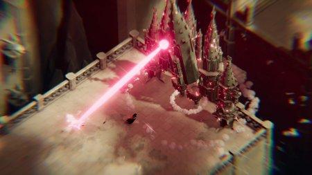 Death's Door (2021) PC | Лицензия