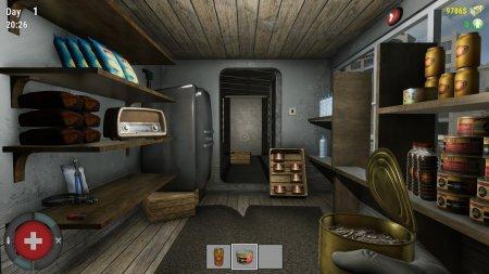 Trailer Shop Simulator (2021) PC   Лицензия
