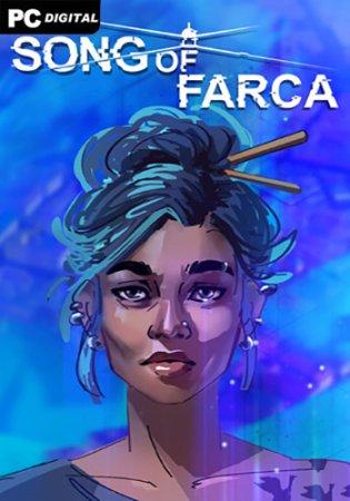 Song of Farca (2021) PC | Лицензия