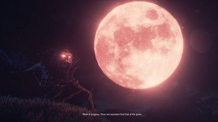 THE ORIGIN: Blind Maid (2021) PC   Лицензия