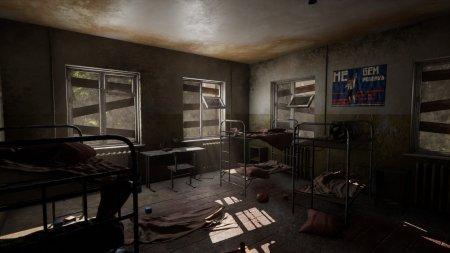 Summer of '58 (2021) PC   Лицензия