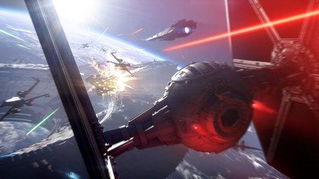 Star Wars: Battlefront II - Celebration Edition (2017) PC | RePack от R.G. Механики