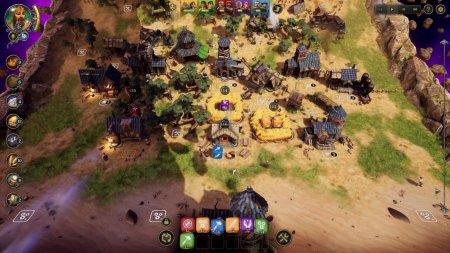 Dice Legacy (2021) PC | Лицензия