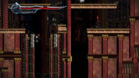 BloodRayne Betrayal: Fresh Bites (2021) PC | Лицензия
