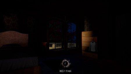 Osylla (2021) PC | Лицензия