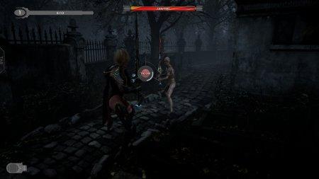Your Sword Is So Big (2021) PC   Лицензия
