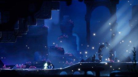 Lumione (2021) PC | Лицензия